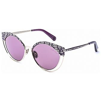 Ladies'Sunglasses Roberto Cavalli RC1125-5732Y (ø 57 mm)