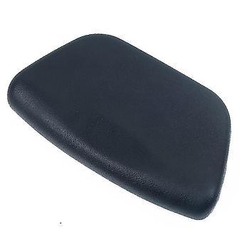 new cozy neck back support comfort tub headrest bathtub pillow spa hot tub bath sm18775