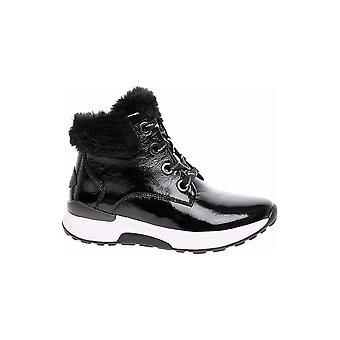 Gabor 3680527 universele winter dames schoenen