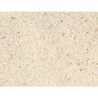 Akuastabil Grava para Acuarios Cichlidesand (Fish , Decoration , Gravel & sand)