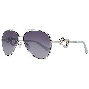 Gissa solglasögon gf0365 5910b