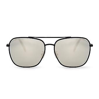 Celine Square Sunglasses CL40063U 02C 59
