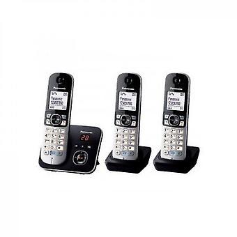 Panasonic Dect Residential Telefon