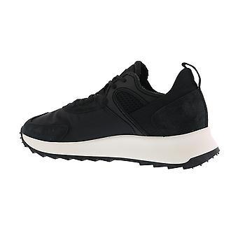 Philippe Modelo ROYALE L DMONDIAL NOIR Negro RLLDW001W001 zapato