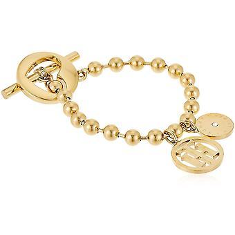 Tommy hilfiger jewels bracelet 2701103