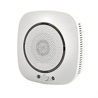 Wifi Smart Co Kaasuanturi Hiilimonoksidi