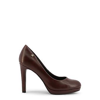 Роккобарокко - Насосы и каблуки Женщины RBSC1JF01
