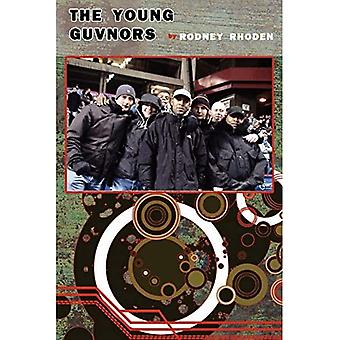 The Young Guvnors