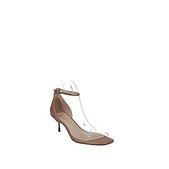 Kurt Geiger   Birchin Square Toe Sandals