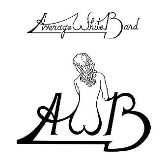 Average White Band - Average White Band [Vinyl] USA import