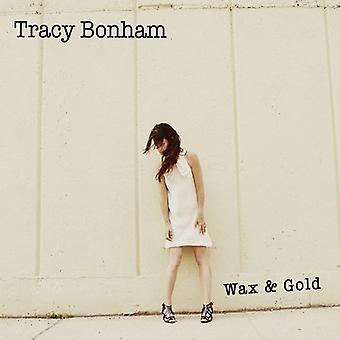 Tracy Bonham - Wax & goud [Vinyl] USA import