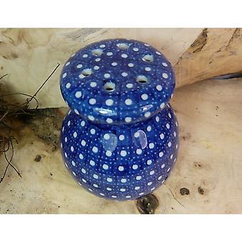Parmezán, unikátní 22, keramické stolní nádobí levný-BSN 8180