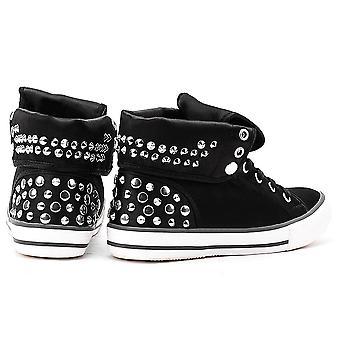 Pepe Farkut Spike PFS50409999 universal ympäri vuoden naisten kengät