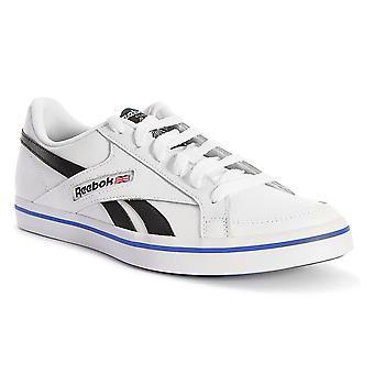 Reebok LC Court Vulc Low M46497 universal ympäri vuoden miesten kengät