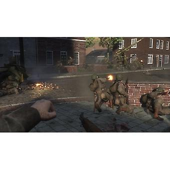 Brothers In Arms Hells Highway (PS3) - Factory Sealed