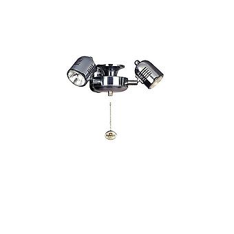 Fantasia Decke Ventilator Licht Kit Venedig
