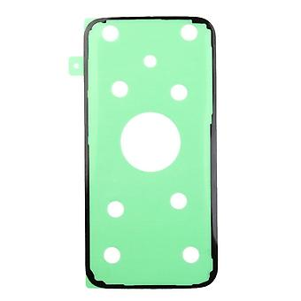 Battery cover film adhesive sticker for Samsung Galaxy S7 edge G935 G935F