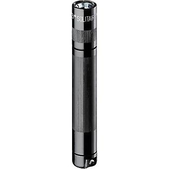 Mag-Lite Solitaire LED (monochrome) Mini torch Key ring battery-powered 37 lm 1.75 h 24 g