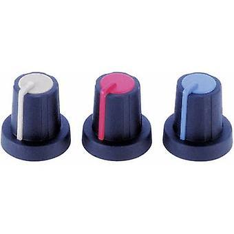 PB attache 3/03/TPN 110006 Soft-touch bouton