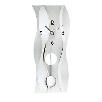 Pendulum clock AMS - 7246
