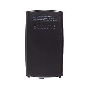 OEM サムスン SCH U420 電池のドア、標準サイズ