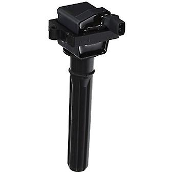 Standard Motor Products UF199T Ignition Coil