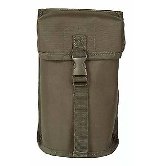 Mil-Tec British-Style Canteen Pouch