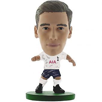 Tottenham Hotspur SoccerStarz cligne de l'oeil