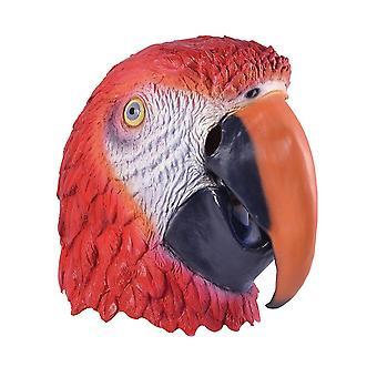Bnov Parrot