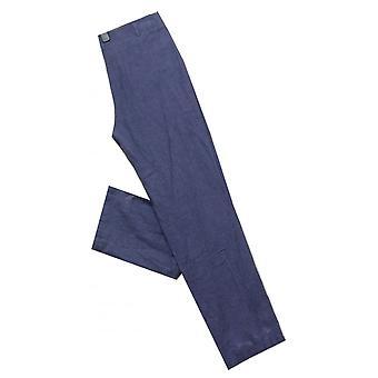 LEBEK Trousers 653500 Denim