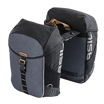 Vasile mik Miles Double Pack bag