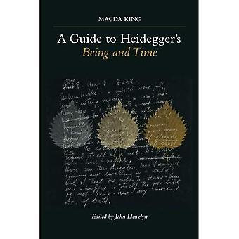 Ein Führer zu Heideggers