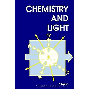 Chemie en licht: RSC