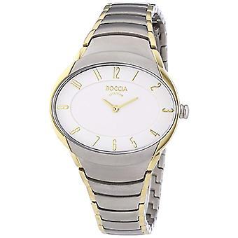 Petanque B3165-11, wristwatch