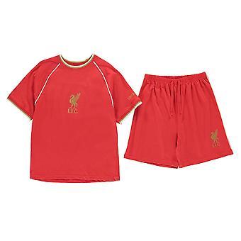 Equipo niños Kit pijama conjunto niño chicos