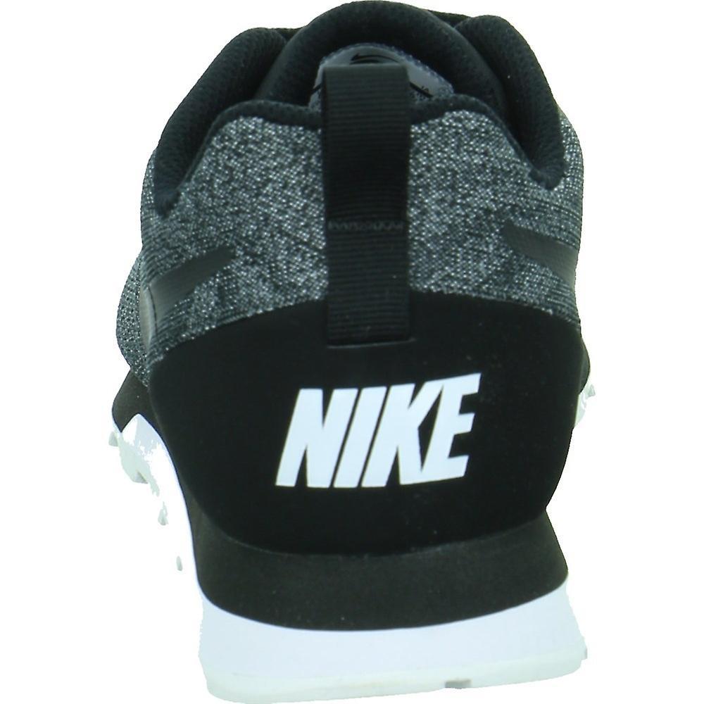 Nike Md Runner 2 916774008 Universelle Menn Sko