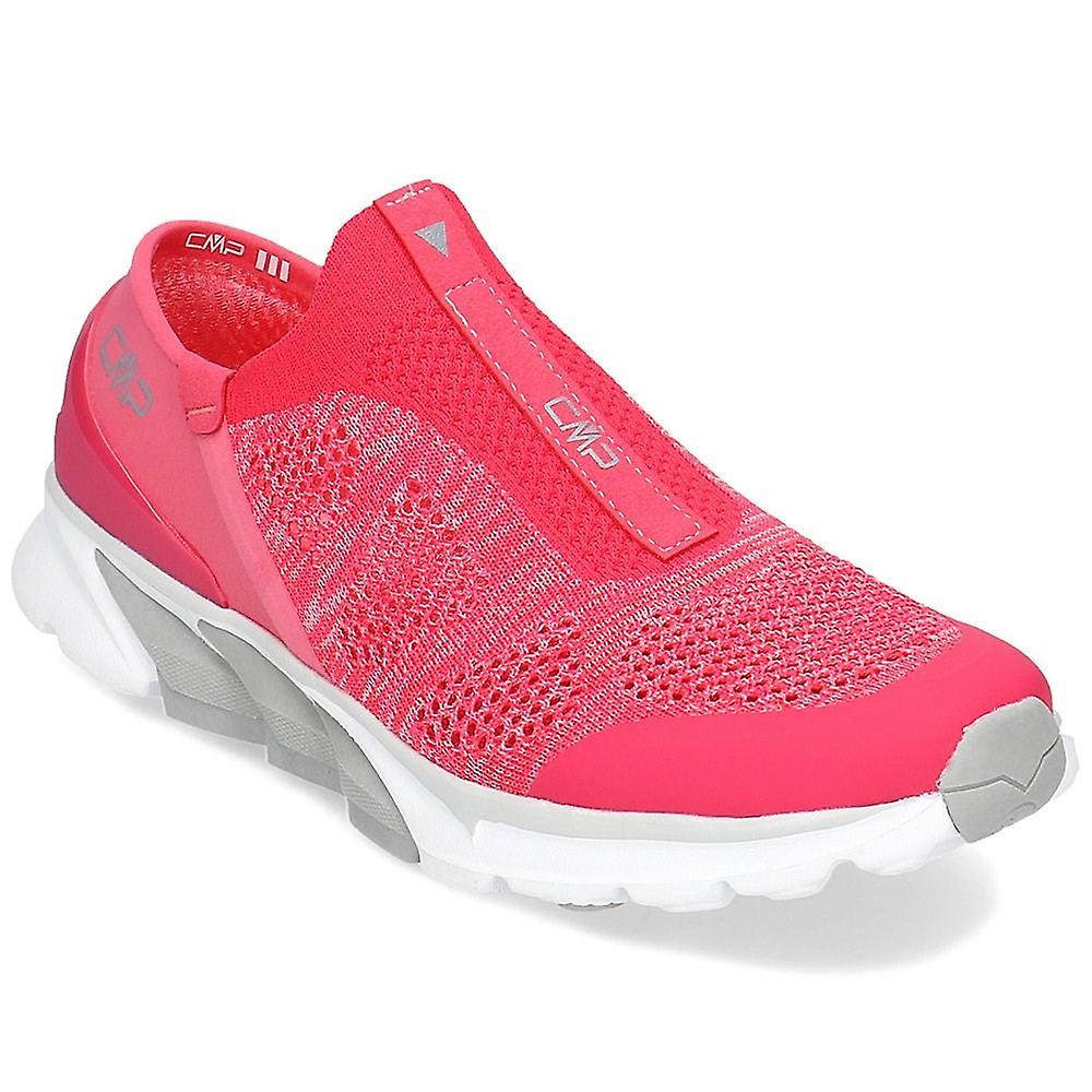 CMP Knit Jabbah Hiking 39Q9526C712 universal all year women shoes QoWvg