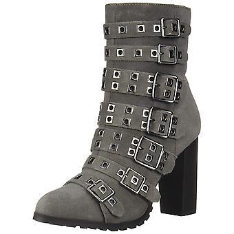 Fergie Women's Juliette Ankle Boot