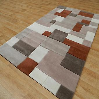 Rugs -Picasso Geo - Natural
