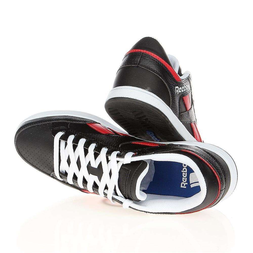 Reebok V60246 du basse cour royale universel toutes les chaussures de l'année