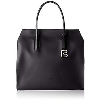 Bree Cambridge 11 Women's Bag One Size