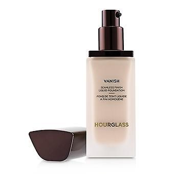 Hourglass Vanish Seamless Finish Liquid Foundation - # Blanc - 25ml/0.84oz