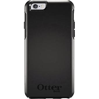 Otterbox Symmetry Case Outdoor pouch Apple iPhone 6 Black