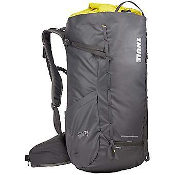 Thule Stir - Backpack Man - Darkshadow - 35