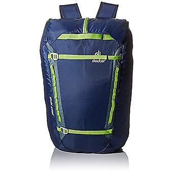 Deuter Gravity Motion - Unisex Backpacks Adult - Blue (Navy/Granite) - 24x36x45 cm (W x H L)
