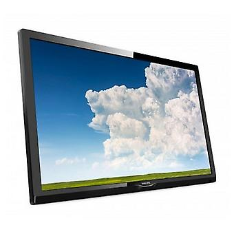 Televisione Philips 24PHS4304 24