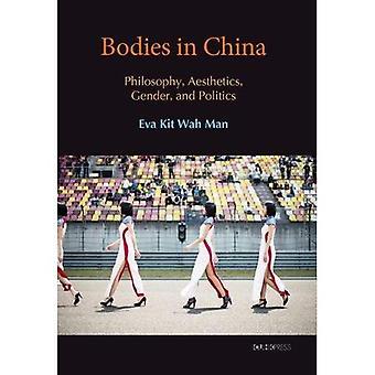 Organen in China: filosofie, esthetiek, Gender en politiek