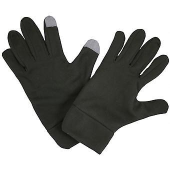 Proklimaat Unisex geweven touch screen handschoenen