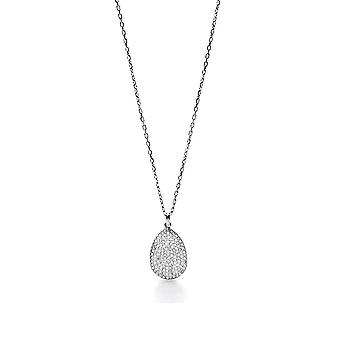 Fossil Necklace JF00207040