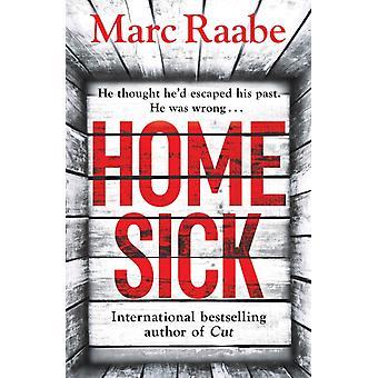 Homesick by Marc Raabe